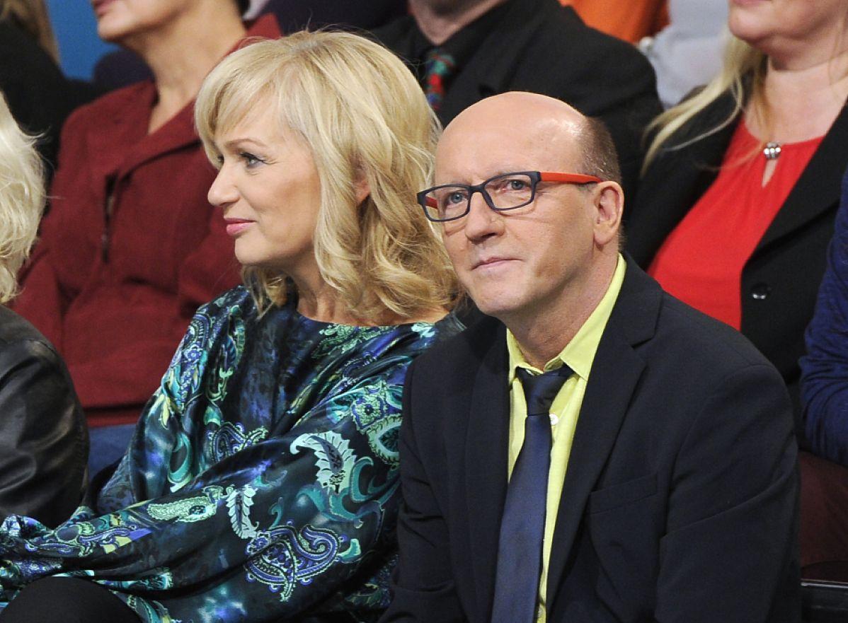 Katarzyna Żak i Artur Barciś są w gronie sygnatariuszy listu przeciwko zarządowi ZASP-u
