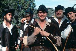 """Robin Hood: Faceci w rajtuzach"": kultowa komedia skończyła 25 lat"