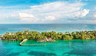 Bahamy za darmo. Airbnb przygotowało wyjątkową ofertę