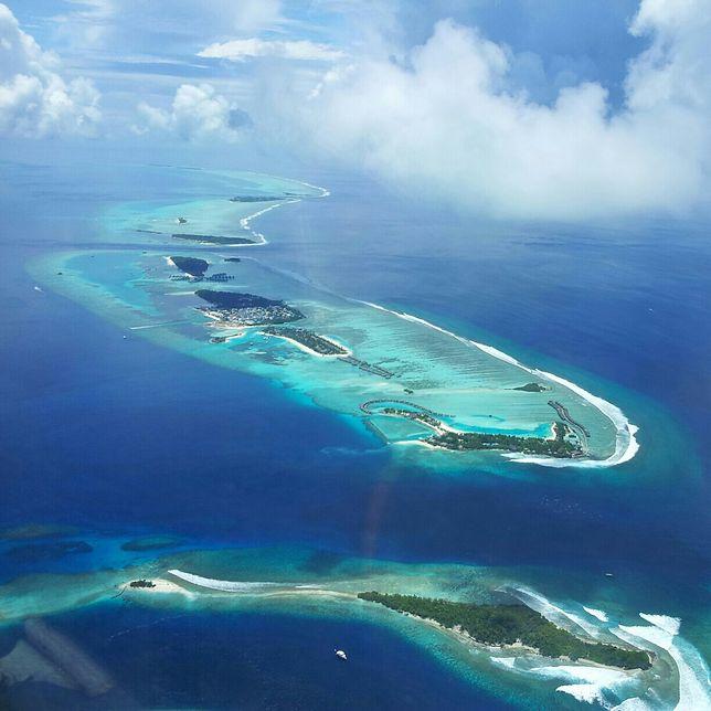 Diego Garcia - wyspa o niewiarygodnej historii