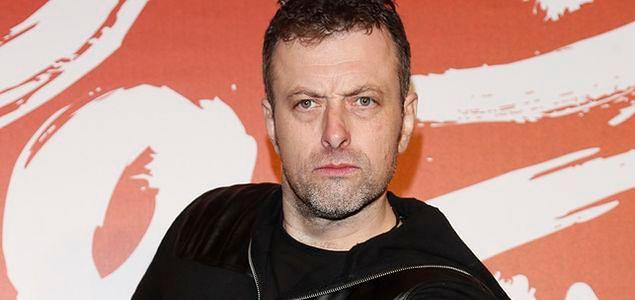"""""""Must be the music"""": Tymon Tymański nowym jurorem w show Polsatu"""