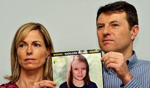 Polski wątek w sprawie zaginięcia Madeleine McCann