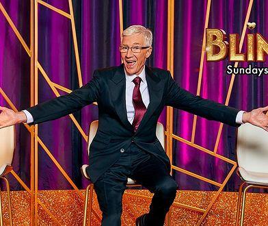 """""""Blind Date"""": wpadka w programie randkowym"""