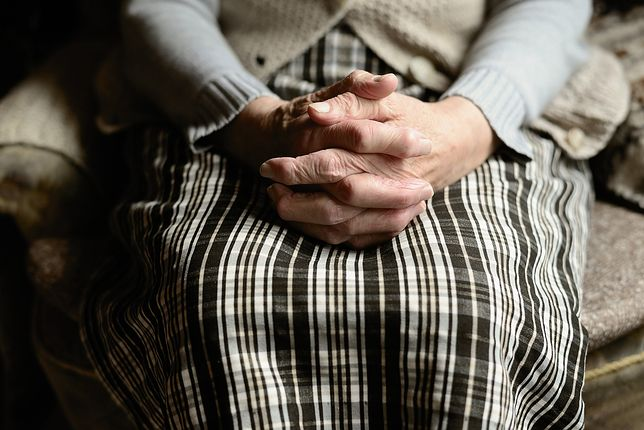 107-latka zdradziła sekret swojej długowieczności. Zrezygnowała z jednej rzeczy