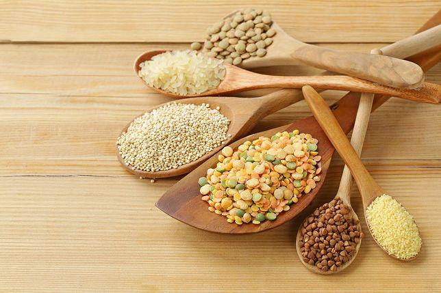 Czym jest dieta makrobiotyczna? Zasady, wady i zalety makrobiotyki
