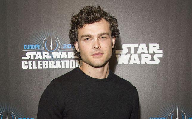 ''Gwiezdne wojny'': Trzy aktorki rywalizują o Hana Solo