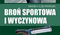 Broń sportowa i wyczynowa