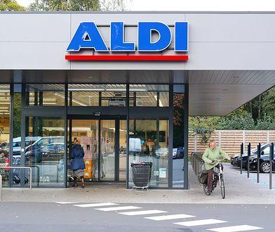 Za kwotę 499 euro na stronie Aldi można kupić bilety do egzotycznych krajów