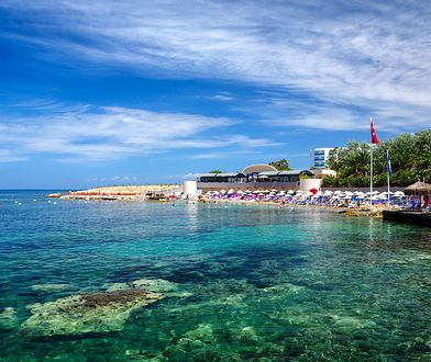 Wakacje w Turcji w korzystnych cenach można upolować dzięki okazjom last minute