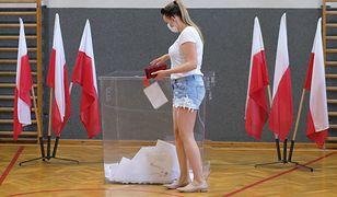 Rozpoczęła się cisza wyborcza