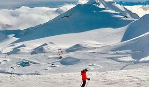 Stubai. Ukochane miejsce Polaków na narty