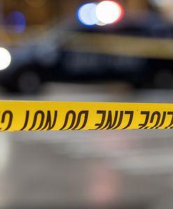 Strzelanina w stolicy stanu Idaho. Są ofiary śmiertelne