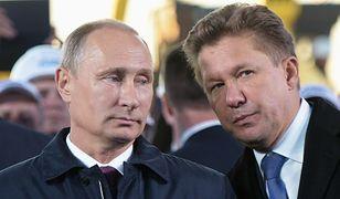 Anders Aslund: Neofeudalny system Putina