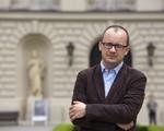 Rzecznik Praw Obywatelskich złożył skargę kasacyjną. Chodzi reprywatyzacę w Michałowicach
