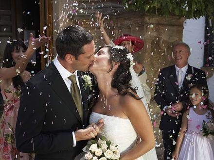 Rewolucyjne zmiany z zawieraniu małżeństw katolickich