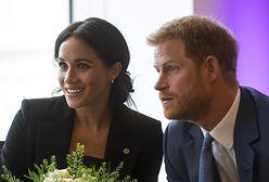 Meghan i Harry planują powrót do Wielkiej Brytanii. Chcą, by ich córka spędzała czas z królową