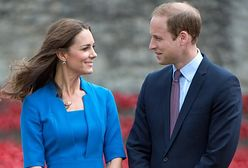 Kate i William w Warszawie. Zobacz, gdzie możesz ich spotkać