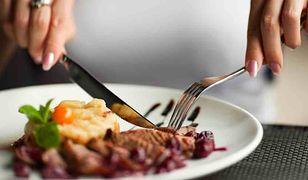 Dieta to ważny element w leczeniu chorób tarczycy
