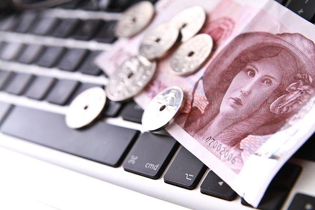 Mikrolån, lån, forbrukslån - czyli co warto wiedzieć o rynku pożyczek w Norwegii?