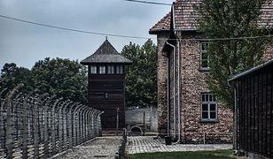 Nigeria. Zagrożone życie 13-latka, za którym wstawił się dyrektor Muzeum Auschwitz-Birkenau