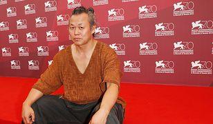 Kim Ki-duk oskarżony o gwałt. Zeznania aktorek pogrążą karierę reżysera?