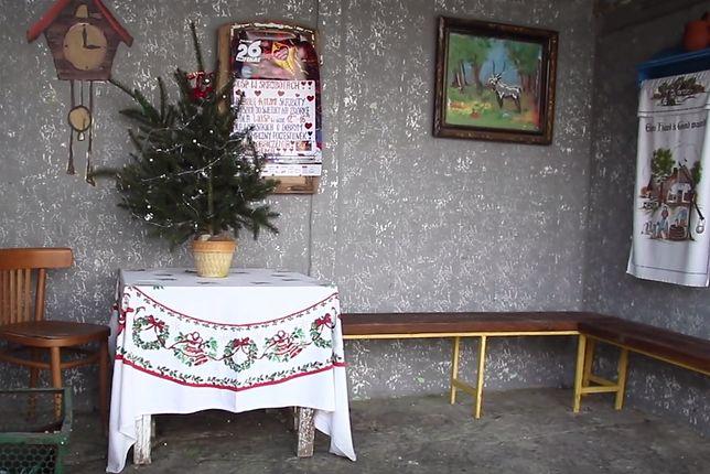 Inicjatywa mieszkańców Skajbot pod Olsztynem przykuła uwagę całej Polski