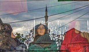 Macedonia. Fascynacja w czterech obrazach