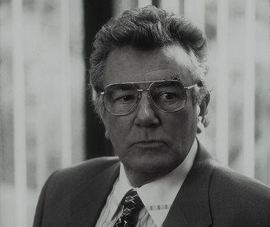 Nie żyje Albert Finney. Aktor  miał 82 lata