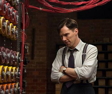 Dzień aproksymacji Pi: czy filmy o matematyce mówią prawdę?