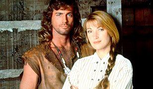 Jane Seymour, czyli niezapomniana Doktor Quinn. Jak dziś wygląda?