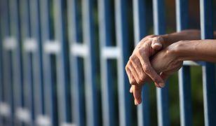 Kobiety w więzieniach stają się na zawsze marginesem społeczeństwa