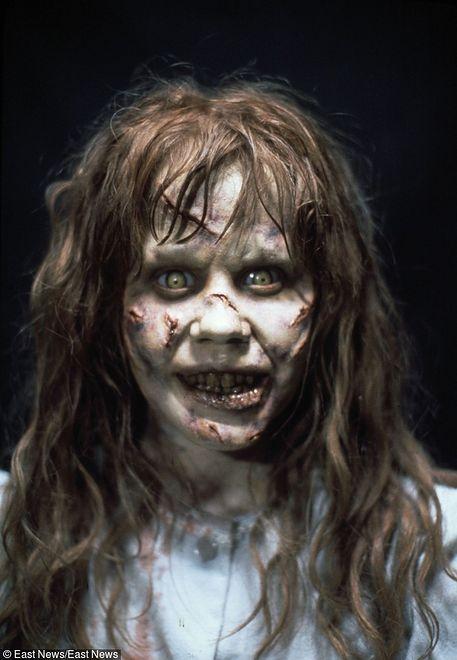 Jak dziś wygląda Lindsay Lohan lat 70.?