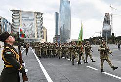 Górski Karabach. Azerbejdżan zaatakował Armenię?