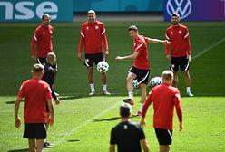 Euro 2020. Czy reprezentacja Polski uklęknie przed meczem ze Słowacją? Jest decyzja kadry