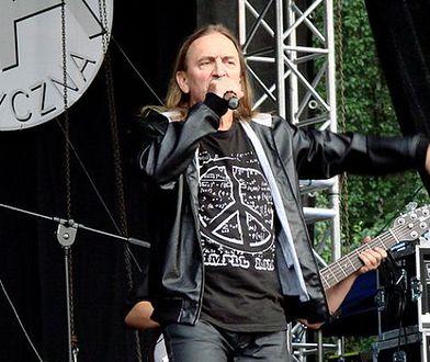 """Wiemy, kto zagra Jezusa w musicalu """"Jesus Christ Superstar"""" na stadionie w Poznaniu"""