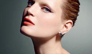 MAC x Zac Posen: kolekcja kosmetyków, na którą warto było czekać