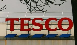 W Tesco będzie podwyżka wynagrodzeń