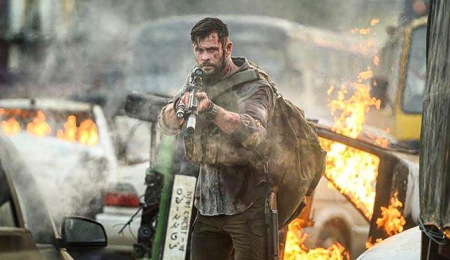 Netflix nakręci kontynuację najnowszego hitu. Joe Russo zdradza kulisy