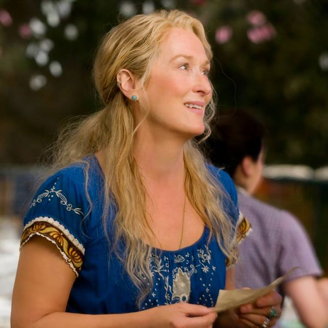 """Pierce Brosnan i Maryl Streep wystąpią w kontynuacji hitu! """"Mamma Mia"""" wraca po 10 latach"""