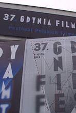 Bożena Janicka: Jutro w kinach, ale na razie tylko w Gdyni