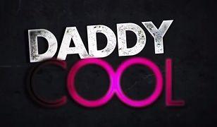"""Daddy cool"" to zabawna francuska komedia"