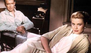 Za darmo: Przegląd filmów z Grace Kelly