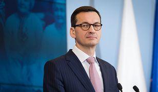 Majątki małżonków polityków powinny być jawne? Polacy mają jasne zdanie. Nowy sondaż WP