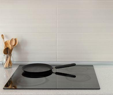 Płyty indukcyjne znajdą zastosowanie w każdej kuchni