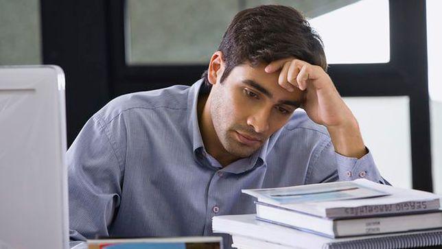 W jaki sposób można zwolnić pracownika?