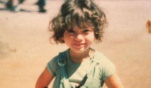 Dzień Dziecka: gwiazdy pokazały swoje zdjęcia z dzieciństwa