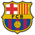 FC Barca Lassa