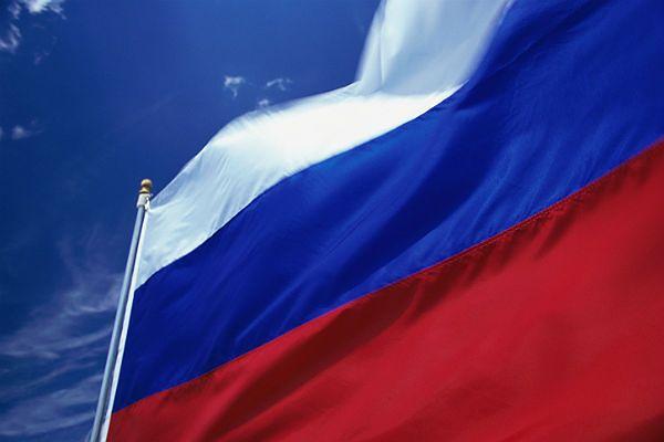 Rosja: FSB zapobiegło atakowi terrorystycznemu w Moskwie