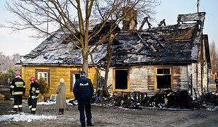 Dramat w Białej Podlaskiej trwa - znaleziono zwłoki 4-latki
