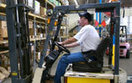 Prostsze przepisy dla pracowników tymczasowych